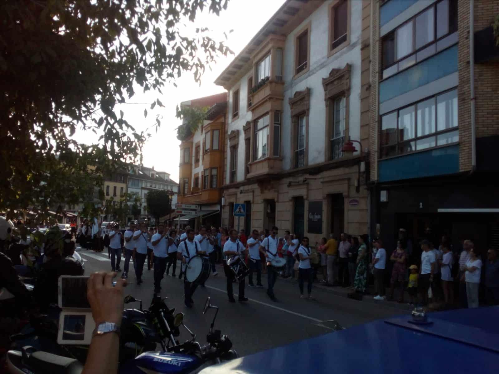 villaviciosa asturias (3)